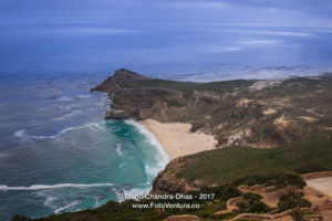 Cape of Good Hope, South Africa © Mano Chandra Dhas