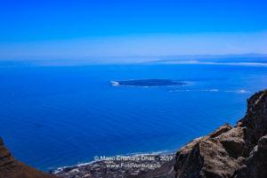 South Africa - Robben Island © Mano Chandra Dhas