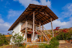 El Guyabal, Colombia - Farmstay Accommodation On The Andes Mountains