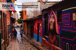 Calle Del Embudo 1
