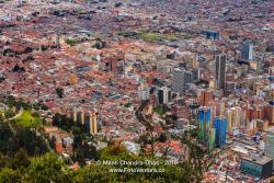 Bogotá-2