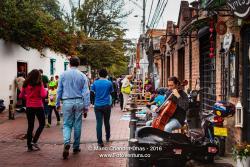 Bogotá-4