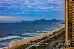Brazil-29