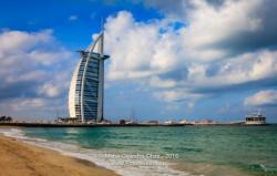 Burj-Al-Arab-1