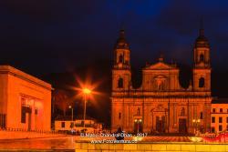Catedral-Primada-9