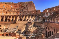Colosseum-3