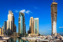 Dubai-Marina-1