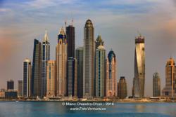 Dubai-Marina-10