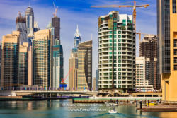 Dubai-Marina-6