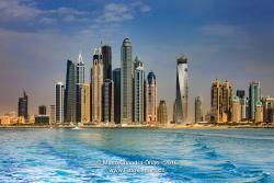 Dubai-Marina-9
