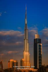Dubai-Skyline-05