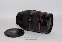 P-Canon-24-70mm-f2.8
