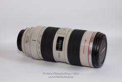 P-Canon-70-200-f2.8-Lens-1