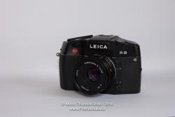 P-Leica-R8