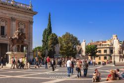 Piazza-del-Campidoglio-1