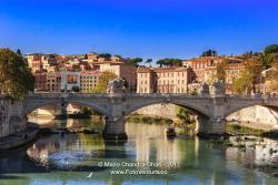 Ponte-Vittorio-Emanuele-II