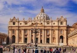 Vatican-2-1