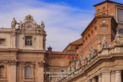 Vatican-3