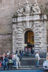 Vatican-9
