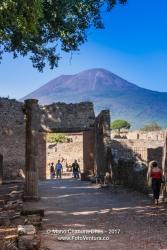 Z-Pompeii-1